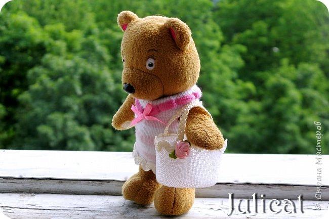Кукольная жизнь Мастер-класс Шитьё МК Летняя сумочка для куколки Канва Клей Ленты Сутаж тесьма шнур фото 20