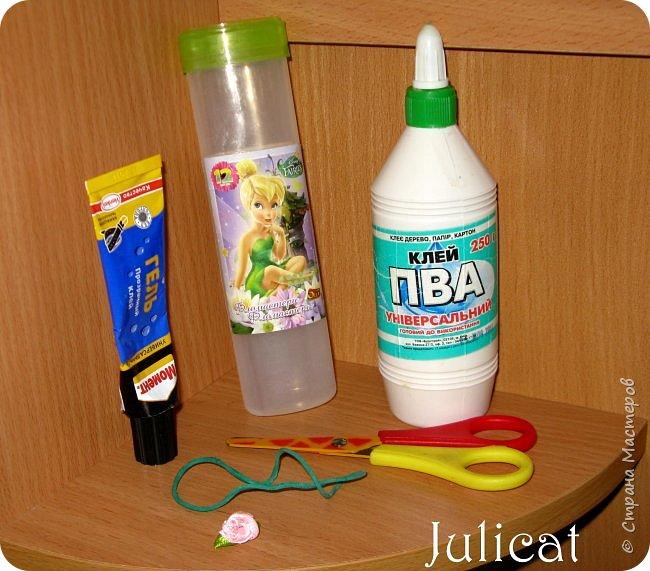 Кукольная жизнь Мастер-класс Шитьё МК Летняя сумочка для куколки Канва Клей Ленты Сутаж тесьма шнур фото 3