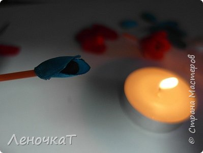 Украшение День России Моделирование конструирование С днём рождения Россия Ленты фото 11