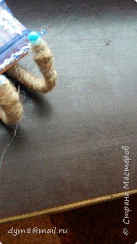 мои мухоморы . фото 5
