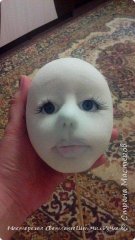"""Наконец-то дошли ручки до мастер-класса по созданию куклы """" Барышни крестьянке"""" кукла пакетница. Надеюсь мои небольшие секретики кому либо пригодятся и окажутся полезны. На основе данного МК выполнены все мои куклы. Небольшое отступление. При изготовлении этой куклы четкой цели сделать мастер-класс я не преследовала, просто фотографировала этапы работы, поэтому некоторые моменты были мной бессовестно упущены за что прошу понять и простить, поэтому если что то не понятно задавайте вопросы с удовольствием помогу и постараюсь объяснить все мной упущенное. И так приступим..... фото 32"""