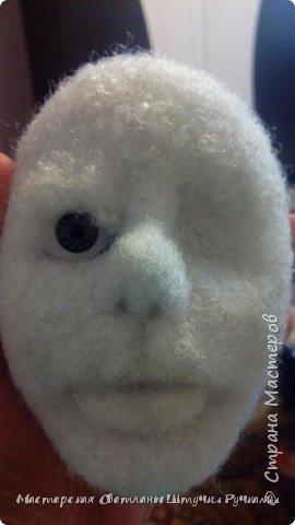 """Наконец-то дошли ручки до мастер-класса по созданию куклы """" Барышни крестьянке"""" кукла пакетница. Надеюсь мои небольшие секретики кому либо пригодятся и окажутся полезны. На основе данного МК выполнены все мои куклы. Небольшое отступление. При изготовлении этой куклы четкой цели сделать мастер-класс я не преследовала, просто фотографировала этапы работы, поэтому некоторые моменты были мной бессовестно упущены за что прошу понять и простить, поэтому если что то не понятно задавайте вопросы с удовольствием помогу и постараюсь объяснить все мной упущенное. И так приступим..... фото 14"""