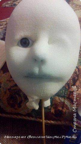 """Наконец-то дошли ручки до мастер-класса по созданию куклы """" Барышни крестьянке"""" кукла пакетница. Надеюсь мои небольшие секретики кому либо пригодятся и окажутся полезны. На основе данного МК выполнены все мои куклы. Небольшое отступление. При изготовлении этой куклы четкой цели сделать мастер-класс я не преследовала, просто фотографировала этапы работы, поэтому некоторые моменты были мной бессовестно упущены за что прошу понять и простить, поэтому если что то не понятно задавайте вопросы с удовольствием помогу и постараюсь объяснить все мной упущенное. И так приступим..... фото 30"""